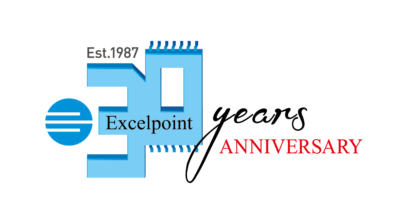 30th_anniversary_logo_design_final_color_glow-01.png