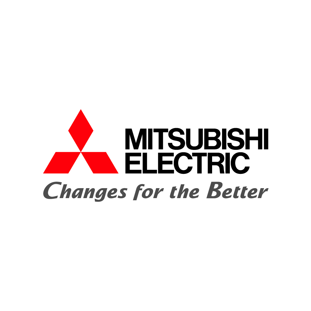Mitsubishi Semiconductor & Devices | Excelpoint Technology Ltd
