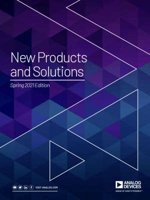 new-products-and-solutions-guide-spring-2021-cover